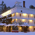 3a4303 Historic Hotel De Haro by Ed Cooper Photography