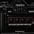 3d Camera  by Carmine Taverna