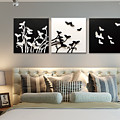 3d Wall Decor Painting Y1921a by Yisenni