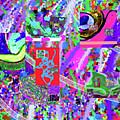 4-12-2015cabcde by Walter Paul Bebirian