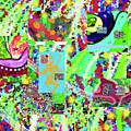 4-12-2015cabcdefghijklmnopqrtuv by Walter Paul Bebirian