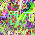 4-12-2015cabcdefghijklmnopqrtuvwxyz by Walter Paul Bebirian