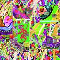 4-12-2015cabcdefghijklmnopqrtuvwxyzab by Walter Paul Bebirian