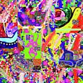 4-12-2015cabcdefghijklmnopqrtuvwxyzabcdef by Walter Paul Bebirian