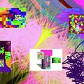 4-18-2015babcdefghijklmnopqrtuvwxy by Walter Paul Bebirian