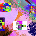 4-18-2015babcdefghijklmnopqrtuvwxyzab by Walter Paul Bebirian