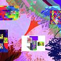4-18-2015babcdefghijklmnopqrtuvwxyzabcd by Walter Paul Bebirian