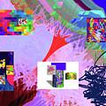 4-18-2015babcdefghijklmnopqrtuvwxyzabcde by Walter Paul Bebirian
