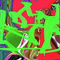 4-19-2015babc by Walter Paul Bebirian