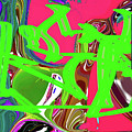 4-19-2015babcd by Walter Paul Bebirian