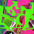 4-19-2015babcde by Walter Paul Bebirian
