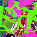 4-19-2015babcdef by Walter Paul Bebirian