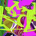 4-19-2015babcdefghi by Walter Paul Bebirian