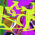 4-19-2015babcdefghij by Walter Paul Bebirian