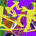 4-19-2015babcdefghijk by Walter Paul Bebirian