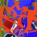 4-19-2015babcdefghijklmno by Walter Paul Bebirian