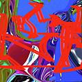 4-19-2015babcdefghijklmnop by Walter Paul Bebirian