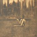 4-30 Am by Zsuzsa Sedah Mathe