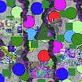 4-8-2015abcdefghijk by Walter Paul Bebirian