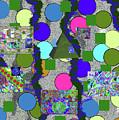 4-8-2015abcdefghijklmn by Walter Paul Bebirian