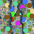 4-8-2015abcdefghijklmnopqr by Walter Paul Bebirian