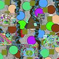 4-8-2015abcdefghijklmnopqrt by Walter Paul Bebirian