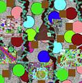 4-8-2015abcdefghijklmnopqrtuvw by Walter Paul Bebirian