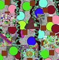 4-8-2015abcdefghijklmnopqrtuvwx by Walter Paul Bebirian