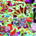 4-9-2015abcdefghijklmnopqrtuv by Walter Paul Bebirian