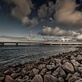 Amelia Island by Peter Lakomy