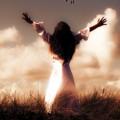 Angel by Joana Kruse