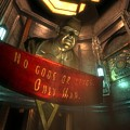 Bioshock by Mery Moon