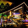 Ca Vegas by Angus Hooper Iii