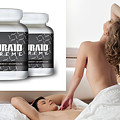 Celuraid Extreme by Celuraid Extreme