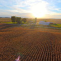 Farming by Timeless Aerial Photography LLC