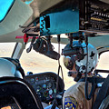 H80 Crew 5 by Jim Thompson