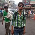 Harpal Singh Jadon by Harpal Singh Jadon