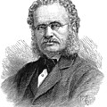 Henry Walter Bates by Granger