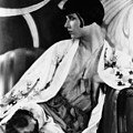 Louise Brooks, Ca. Late 1920s by Everett