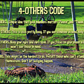 4-others Code by Brian Pflanz