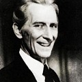 Peter Cushing, Vintage Actor by John Springfield