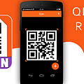 Qr Code Reader by Smart Tool World