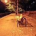 Satine Spark by Nocturnal Girls