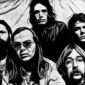 Steely Dan Collection by Marvin Blaine