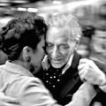 The Last Tango by Kenneth Mucke