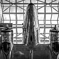 4242- Airplane by David Lange