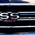 427 - Ss by MingTa Li