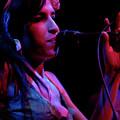 Amy Winehouse Photo 3 by Jenny Potter