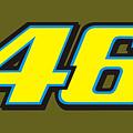 46 Ross by Aulon Berisha