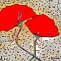 Poppy by Melinda Sullivan Image and Design